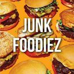 Junk Foodiez