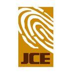 Junta Central Electoral (JCE)