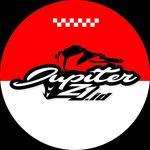 JUPITER Z1.id🇮🇩