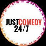 JustComedy24/7 🇬🇧