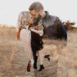 Wichita Wedding Photographer