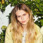 Justine Geneau