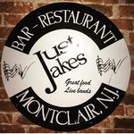 Just Jakes