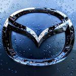 Just Mazda