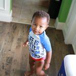 Tatum's Bellies N Babies