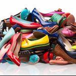 Jutta Shoes & Accessories