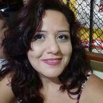 Juliana Vila Nova Makeup