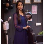 jyotishmita_makeupartist