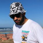 Moroccan Artist|Music Producer