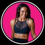 Katie B | Nutrition Coach BHSc