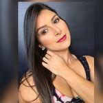 Ka Abreu Makeup 🎨