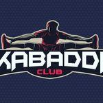 #KABADDICLUB
