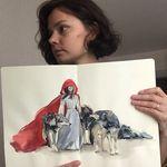 Наталья Каданцева