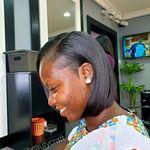 Ghanaian Hair Doctor 👩⚕️