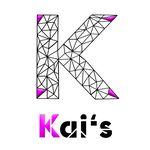 Kai's Shoe Shop Egypt