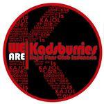 Kajol FCI    Kadsburries