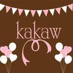 Kakaw Chocolates