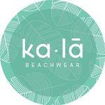 Ka•lā Beachwear