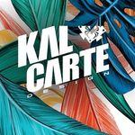 Kalcarte Design