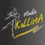 Студия танцев и акробатики