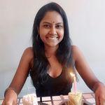 Kalpana Sivan   கல்பனா சிவன்