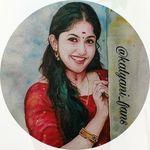 @Kalyani_fans