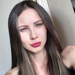 Kamelia Kovachka ®