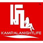 Kampala Night Life
