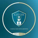 Official Kanaan Banjarmasin