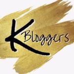 Kanpur Bloggers