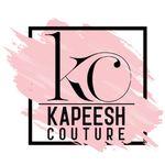 Kapeesh Couture