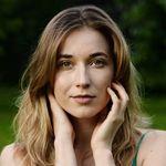 Sophie  Karabulina
