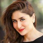 Kareena Kapoor Khan fc ✳️