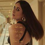Kareena Kapoor Khan FC