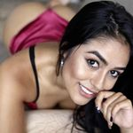 Karen Gomez