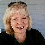 Karen Blase Willman