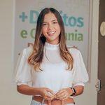 Karen Taveira Barros Duarte