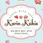 Karin Kukis (Kukis Karakter)
