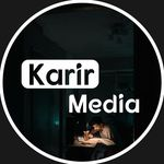 Karir Media