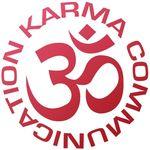 Karma Communication Corporate