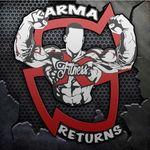 Karma Returns Fitness