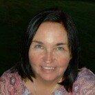 Debbie Karyakose