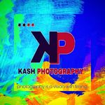 Kash_Photography_Official