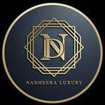 NADHEERA LUXURY