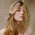𝐊𝐚𝐭𝐚𝐫𝐢𝐧𝐚 • model in Paris