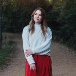 Katelin Avila-Drost
