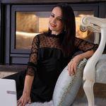 Катерина Плешко 🌅 Alanya 🏝️