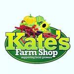 Kates Farm Shop