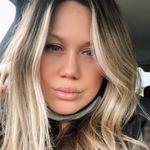 Kate Söderström