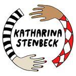 Katharina Stenbeck